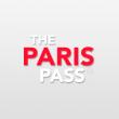 Paris Pass - 6 Dias